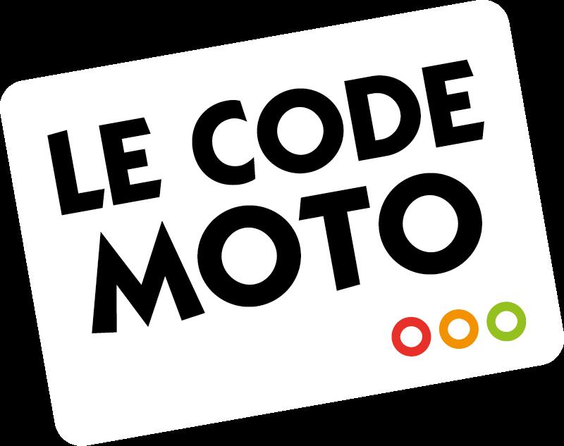 Bien Se Former à La Conduite Dune Moto Codes Rousseau