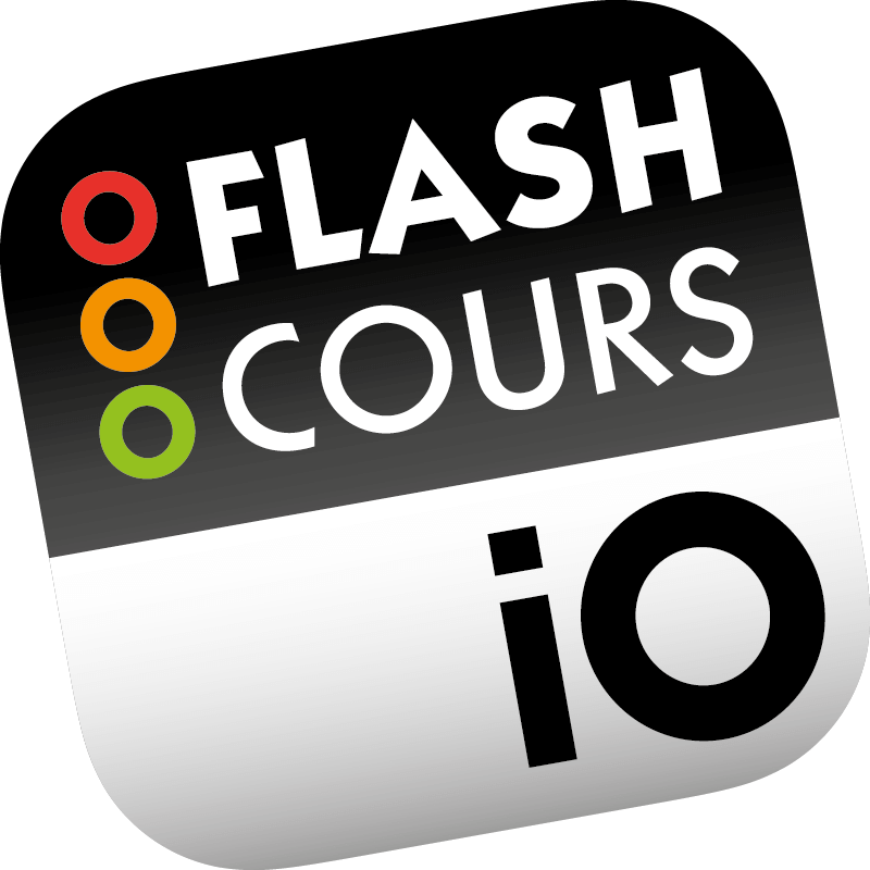 Flash Cours@800x