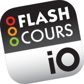 flash-cours