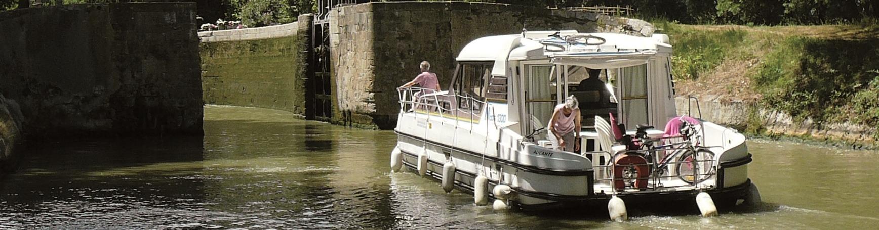 passer le permis bateau c u00f4tiere ou fluviale