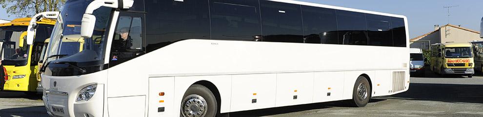 quels sont les types de permis poids lourds camions autocars. Black Bedroom Furniture Sets. Home Design Ideas