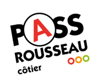 PASS R cotier@800x